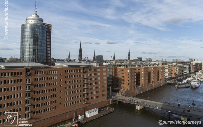 Hamburg Harbour_0015