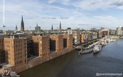Hamburg Harbour_0017