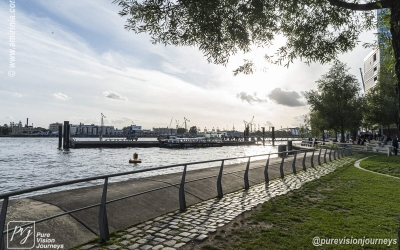 Hamburg Harbour_0023