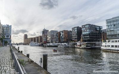 Hamburg Harbour_0029