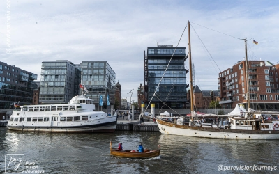 Hamburg Harbour_0031