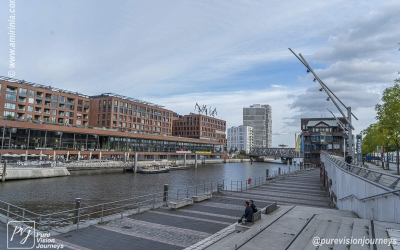Hamburg Harbour_0042