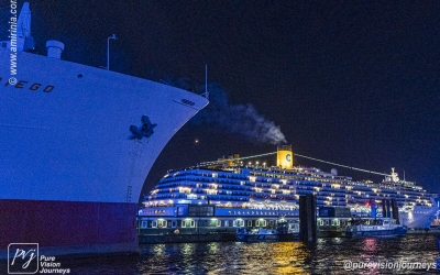 Hamburg Harbour_0071