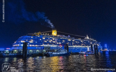 Hamburg Harbour_0074