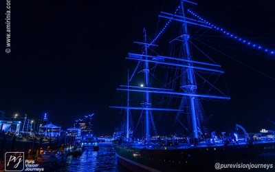 Hamburg Harbour_0079